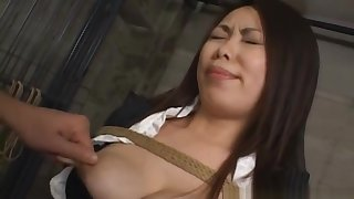 Hitomi Ohishi getting some part2