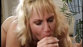 Hot and wild porn milf sweetheart gets fucked in nasty and hot orgasm
