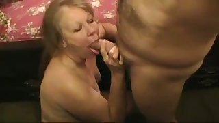 Adult chubby complain loves having their way face cum on and she is so lustful